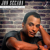 Play & Download With a Little Help from My Friends by Jon Secada | Napster