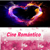 Play & Download Cine Romántico by Various Artists | Napster