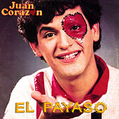 Play & Download El Payaso by Various Artists | Napster
