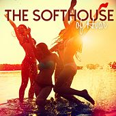 Play & Download The Softhouse of Hvar by Various Artists | Napster