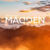 Golden Light (feat. 6AM) by Madden