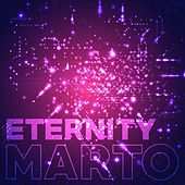Eternity EP by Marto