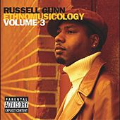 Play & Download Ethnomusicology Vol. 3 by Russell Gunn | Napster