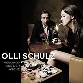 Play & Download Feelings aus der Asche by Olli Schulz | Napster