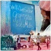 No Quiero Estar Libre by Grupo Extra