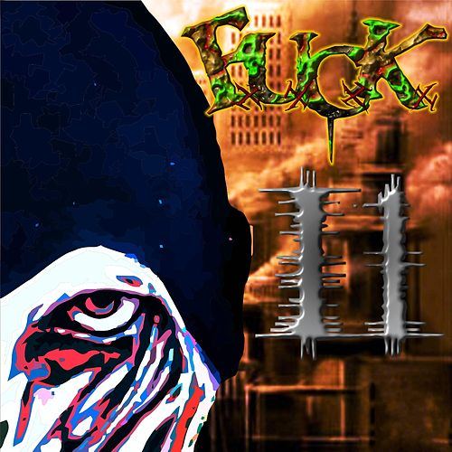 Play & Download I1 by F.U.C.K | Napster