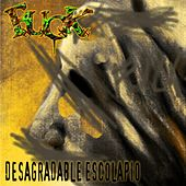 Play & Download Desagradable Escolapio by F.U.C.K | Napster