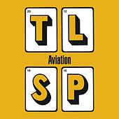 Play & Download Aviation by The Last Shadow Puppets | Napster