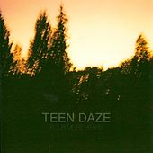 Play & Download Four More Years by Teen Daze | Napster