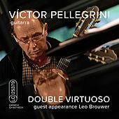 Double Virtuoso by Víctor Pellegrini