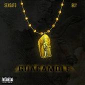 Play & Download Guacamole by Sensato | Napster