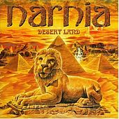 Play & Download Desert Land by Narnia | Napster