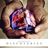 Play & Download Discoveries by Northlane | Napster