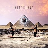 Play & Download Singularity by Northlane | Napster