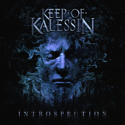 Play & Download Introspection by Keep Of Kalessin | Napster