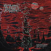 Play & Download Black Death Horizon by Obliteration | Napster