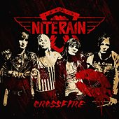 Play & Download CrossFire by NiteRain | Napster