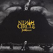 Judecca by Ninth Circle