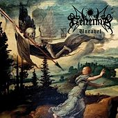 Play & Download Unravel by Gehenna | Napster