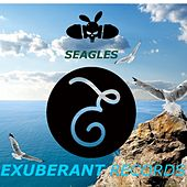 Seagles by Rabbit