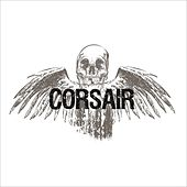 Play & Download White by Corsair | Napster