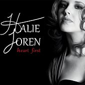 Play & Download Heart First by Halie Loren | Napster