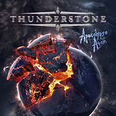 Apocalypse Again by Thunderstone