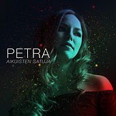 Play & Download Aikuisten satuja by Petra | Napster
