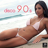 Play & Download Disco 90 by Disco Fever | Napster