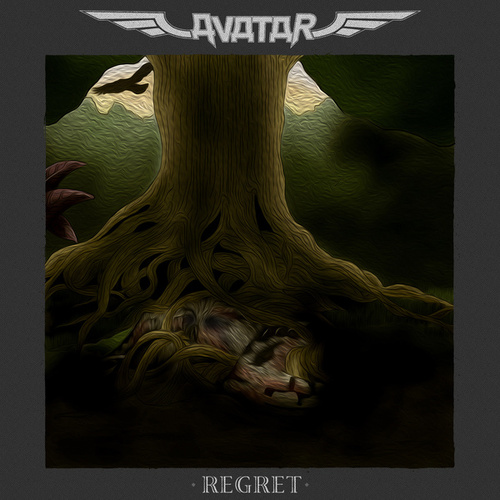 Regret by Avatar