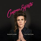 Marriage Material by Cameron Esposito