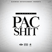 Play & Download Pac Shit by Gonzoe | Napster