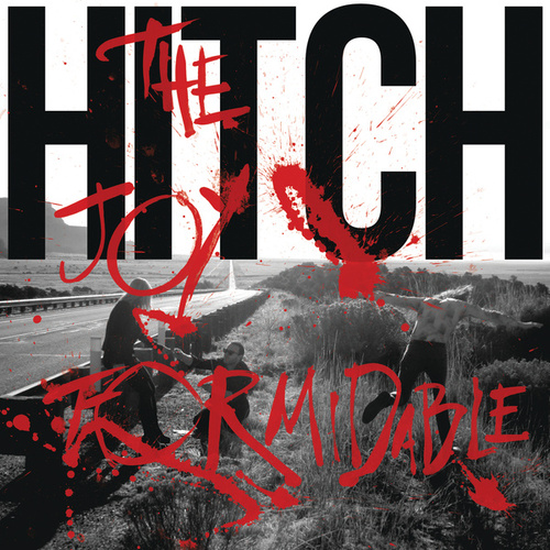 Play & Download Hitch by The Joy Formidable | Napster
