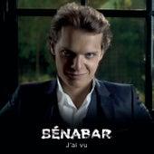 J'ai vu (Inédit) by Bénabar