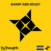 Play & Download Sharp And Ready Compilation by Various Artists | Napster