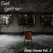 Get 2gether Deep House, Vol. 2 by Various Artists