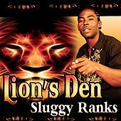 Play & Download Lions Den by Sluggy Ranks | Napster