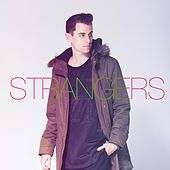 Strangers by Mike Tompkins