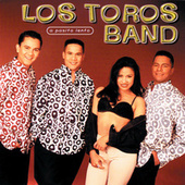 Play & Download A Pasito Lento by Los Toros Band | Napster