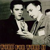 Play & Download Word for Word II by Elvis Presley | Napster