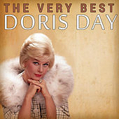 The Very Best of Doris Day by Doris Day