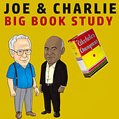Play & Download Joe & Charlie Big Book Study by Joe | Napster