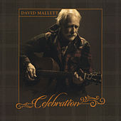 Play & Download Celebration by David Mallett | Napster