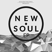 Play & Download New Soul by Various Artists | Napster