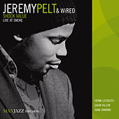 Play & Download Shock Value: Live at Smoke by Jeremy Pelt | Napster