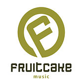 Play & Download Fruitcake -  Singer/Songwriters by Various Artists | Napster