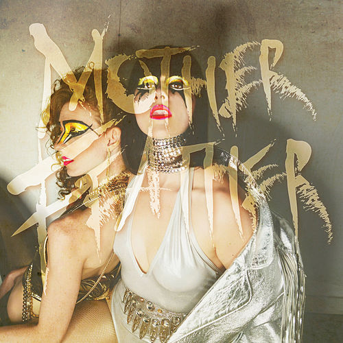 Play & Download Mother Feather by Mother Feather | Napster