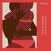 Play & Download History by Thomas Dybdahl | Napster