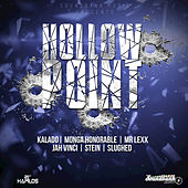 Hollow Point Riddim by Various Artists