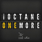One More - Single by I-Octane